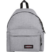 Eastpak Padded Dok'r Sunday Grey