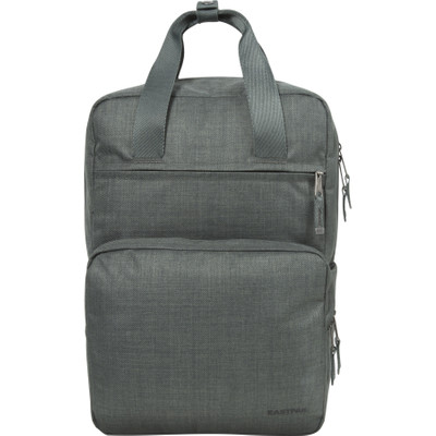 Eastpak Kyndra Custom Grey