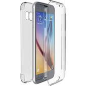 X-Doria Defense 360° Cover Samsung Galaxy S6