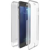 X-Doria Defense 360° Cover Apple iPhone 6 Plus/6s Plus