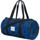 Herschel Sutton Mid-Volume New Jungle Floral Blue