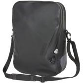 Ortlieb Single QL3 Bag Zwart
