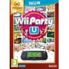 Wii Party U Select Wii U - 1