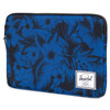 Anchor Sleeve voor 15'' Macbook - 3