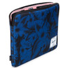 Anchor Sleeve voor 15'' Macbook - 2