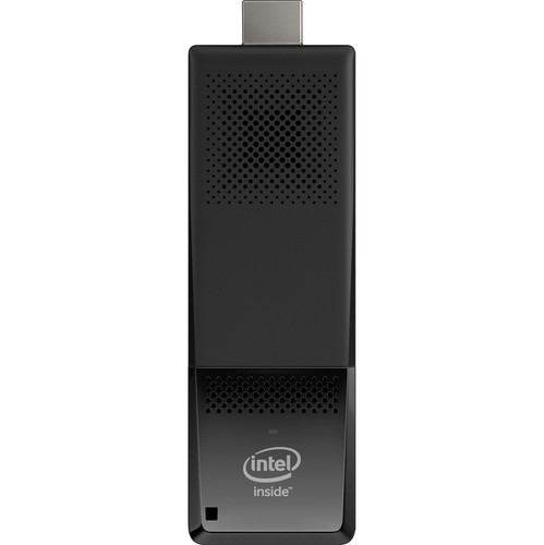 Intel Compute Stick (Windows 10)