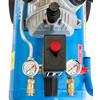 detail HL 425/50