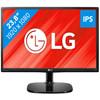LG 24MP48HQ