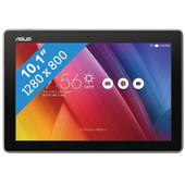 Asus ZenPad 10 Z300M 32GB Grijs