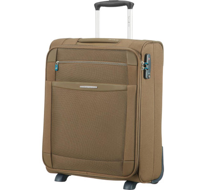 Samsonite Dynamo Upright 50 cm Naturel