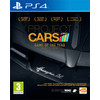 Project CARS GotY Edition PS4 - 1