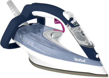 Tefal FV5546