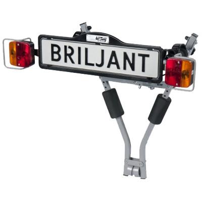 Image of Pro-User Briljant