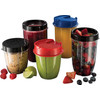 Nutri Boost Multi Blender - 3