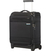 Samsonite Smarttop Upright 50 cm Black