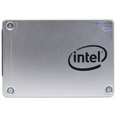 Intel 540s 480 GB