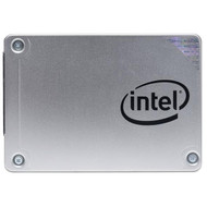Intel 540s 240 GB