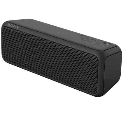 Sony SRS-XB3 Zwart