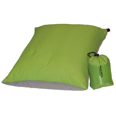 Image of Cocoon Air Core UL Wasabi - M