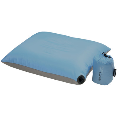 Image of Cocoon Air Core UL Light Blue - L