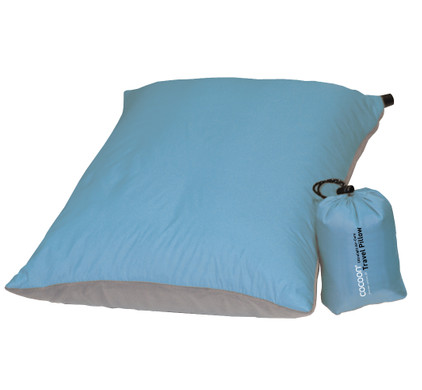 Cocoon Air Core UL Light Blue - M