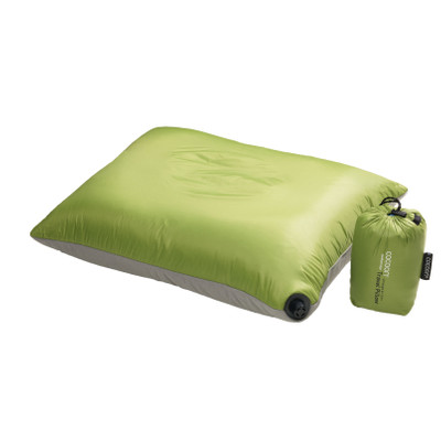 Image of Cocoon Air Core UL Wasabi - L