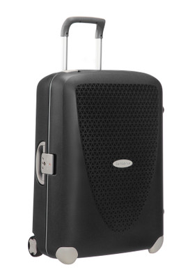 Samsonite Termo Young Upright 75/28 Black