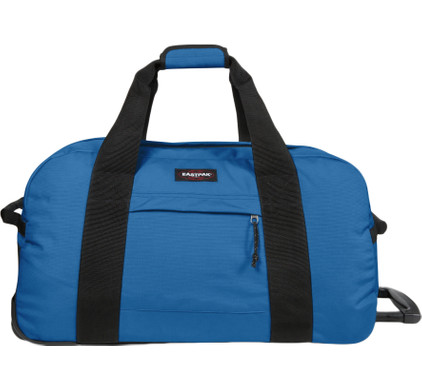 Eastpak Container Wheels 65 Full Tank Blue