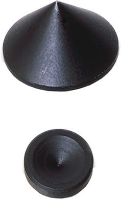 Oehlbach Mini Spike (4 stuks)