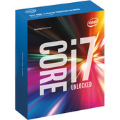 Intel Core i7 6700K Skylake