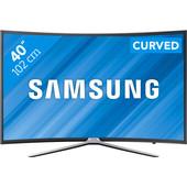 Samsung UE40K6300