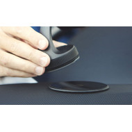 TomTom Universele Dashboard Schijven