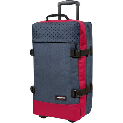 Eastpak Tranverz M Mix Dot