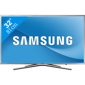 Samsung UE32K5600