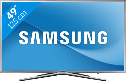 Samsung UE49K5600