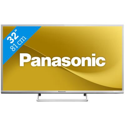 Panasonic TX-32DSW504S