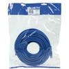 Netwerkkabel FTP CAT6 20 meter Blauw - 2