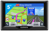 Garmin Nuvi 57LM West Europa