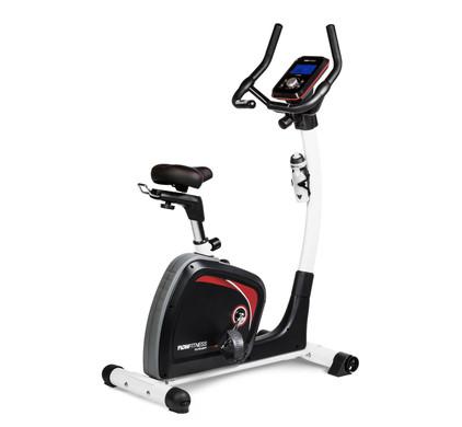 Flow Fitness Turner DHT350 Ergometer