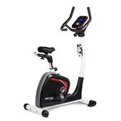 Flow Fitness Turner DHT350 Ergometer UP