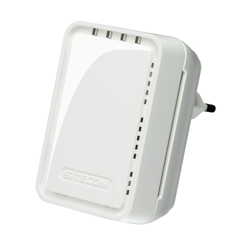 WLX-2005 Access Point