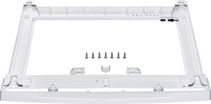 Siemens WZ20311 Stapelkit