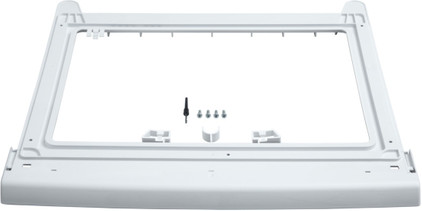 Siemens WZ11410 Stapelkit
