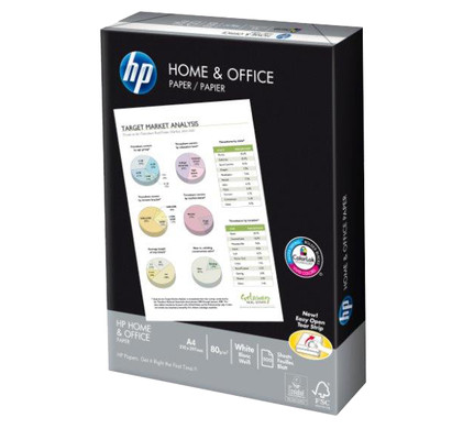 1 pack A4 Home & Office Paper