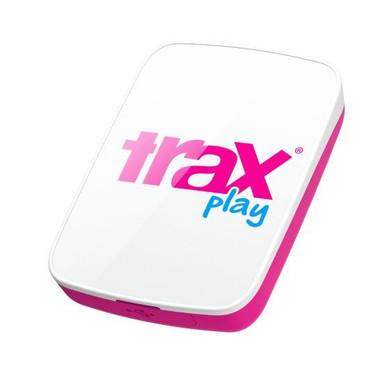 Trax Play Roze