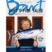 Bart's Fish Tales - Bart van Olphen
