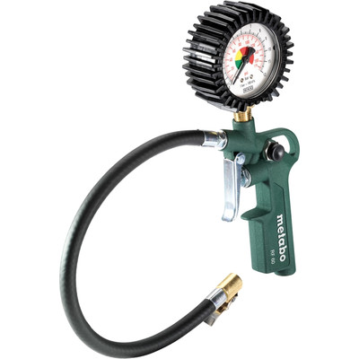 Image of Metabo Bandenpompapparaat RF 60 602233000