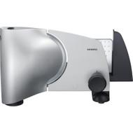 Siemens MS6152M