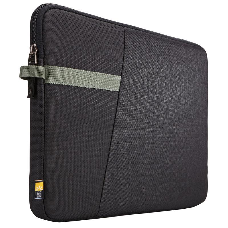 Ibira 11-laptophoes IBRS-111-BLACK