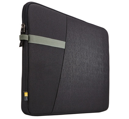 Case Logic Ibira 15,6'' Sleeve Zwart